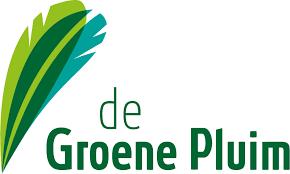 Overzichtsfoto De Groene Pluim