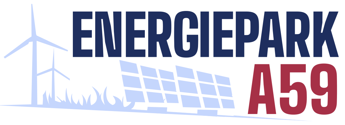 Projectafbeelding Energiepark A59