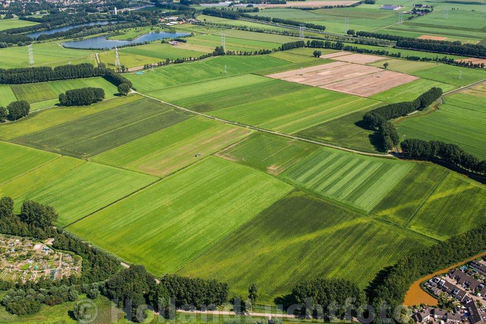 Doelgroep Energiepark A59