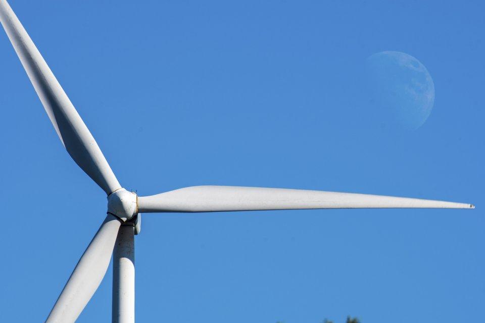 Wat doen we Energiepark A59