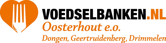 Projectafbeelding Stichting Goederenbank        De Baronie