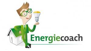 Wat doen we ONE | Oosterhout Nieuwe Energie