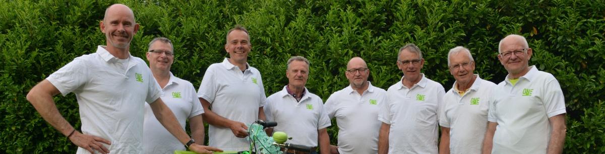 Doelstellingen ONE | Oosterhout Nieuwe Energie