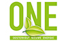 Overzichtsfoto ONE | Oosterhout Nieuwe Energie