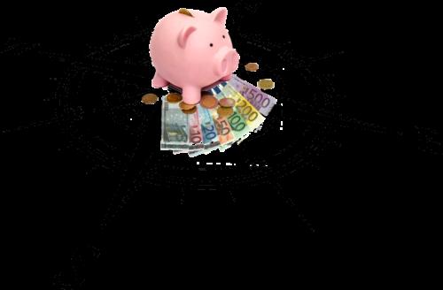 Doelgroep KasKompas, geldbewust de toekomst in!