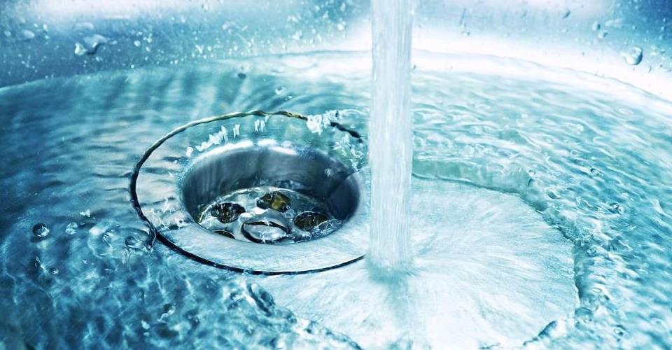 Schoonwater